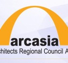 ARCASIA_Awards-2-Copy